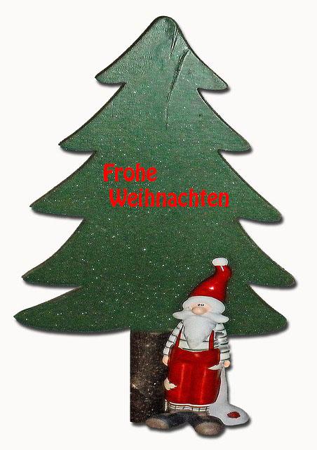 Besinnliche weihnachtswunsche kurz